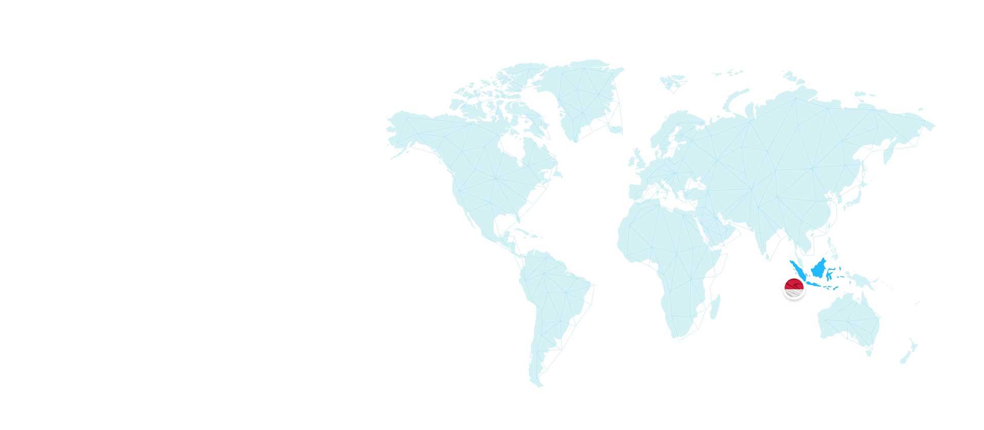 Aromatik international